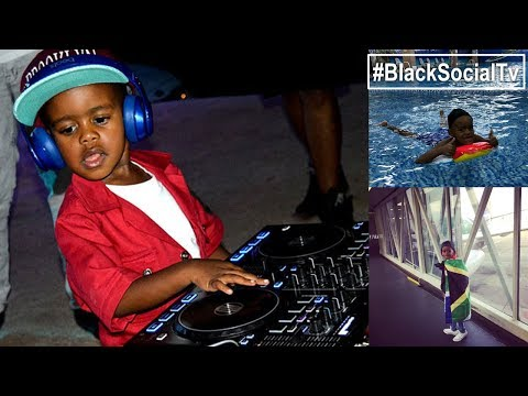 Dj Arch Jnr's Networth,Lifestyle, Family,Biography,Hobbies And More