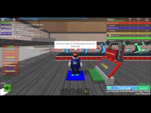 roblox blox royale tycoon codes