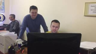 видео Наружная реклама картинки. Наружная реклама фото