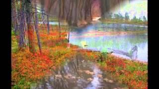 PAT BOONE     Moody River