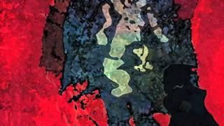 SONOIO scientist (daniel myer remix)