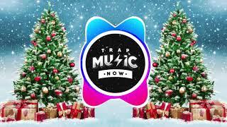FELIZ NAVIDAD (Trap Remix) Merry Christmas