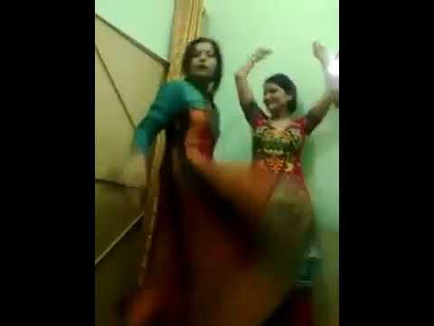 Billo Thumka Laga, Home Video Pakistan.mp4