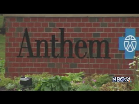 Data Breach at Anthem Inc. Impacts Millions