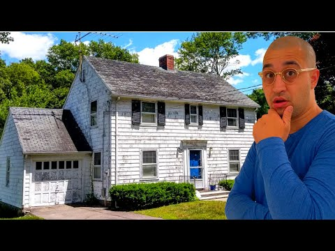 New Real Estate Investors Stay AWAY from House Flipping!