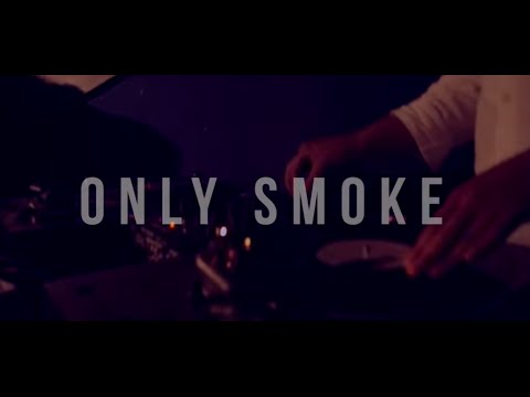 Only Smoke Crew