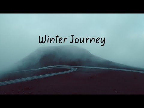 Winter Journey | Beautiful Chill Mix