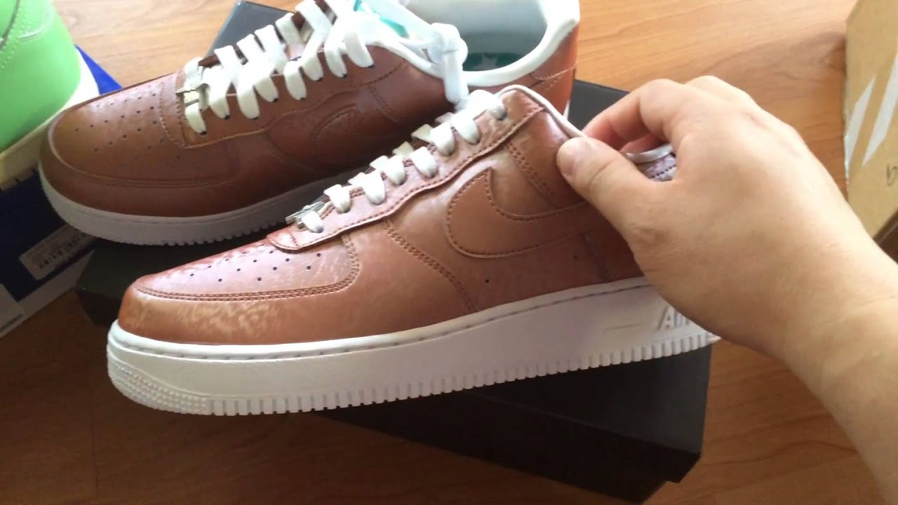 nike air force 1 07 low lady liberty nz