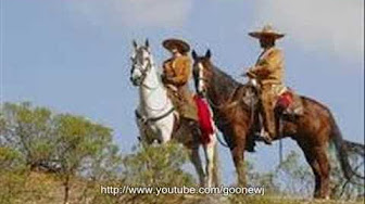 Musica Instrumental Mexicana Youtube
