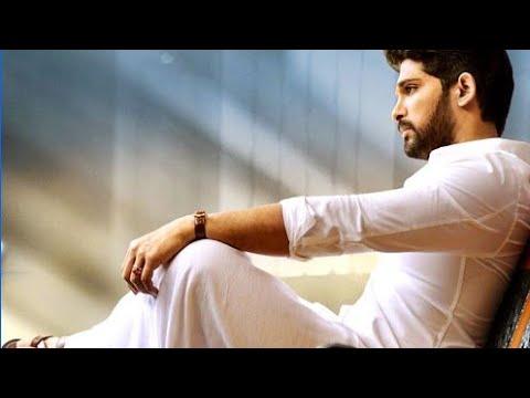 DJ 3 | Allu Arjun |New South Indian Movie | New Released Movie | Hindi Dubbed Movie |