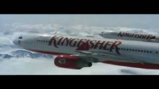 Airplanes - BOB ft. Hayley Williams ( Kingfisher Airlines ) Remix  -  Lyrics