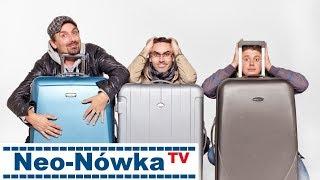 Cover images Neo-Nówka - WAGABUNDA (film dokumentalny)