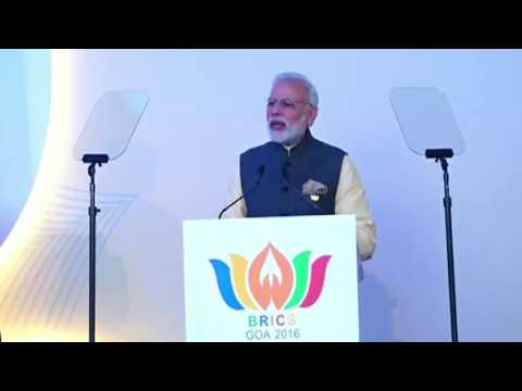 Signing Ceremony & Press Statement by Prime Minister of India: NewspointTV