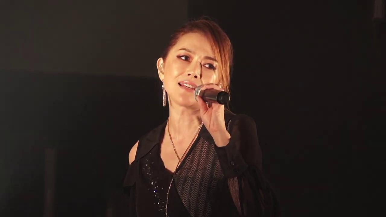 青田 のりこ
