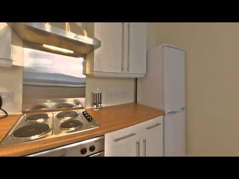 House To Rent in Heaton Grove, Newcastle, Grant Management, a 360eTours.net tour