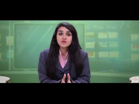 Jaipur National University; School of Media Studies; BJMC, MJMC, Videography, Photography, Animation