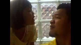 Download Video Ayah vs Anak 1 MP3 3GP MP4