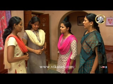 Thendral Episode 944, 29/08/13