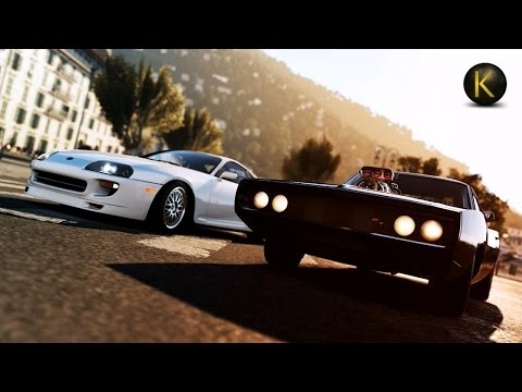 Forza Horizon 2 - Fast & Furious - Selfie - Achievement [30G] (XBox One)
