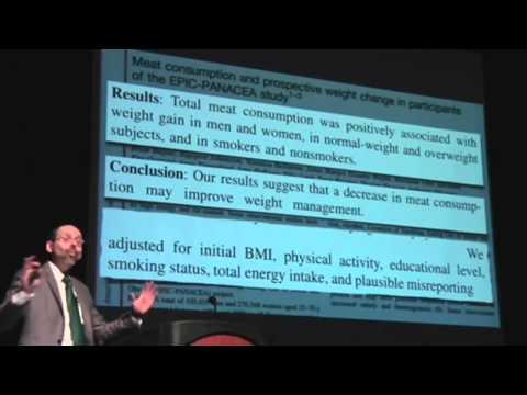Сахарный диабет и его последствия. Профилактика