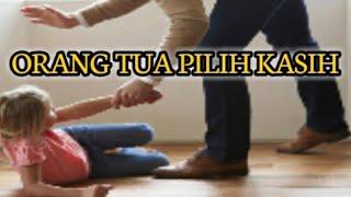Download Mp3 Rasulullah Sangat Benci Terhadap Orang Tua Yang Pilih Kasih Terhadap Anak