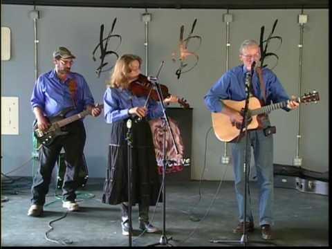 Dirty Dog Live Music-Empty Pockets Bluegrass/Country Band