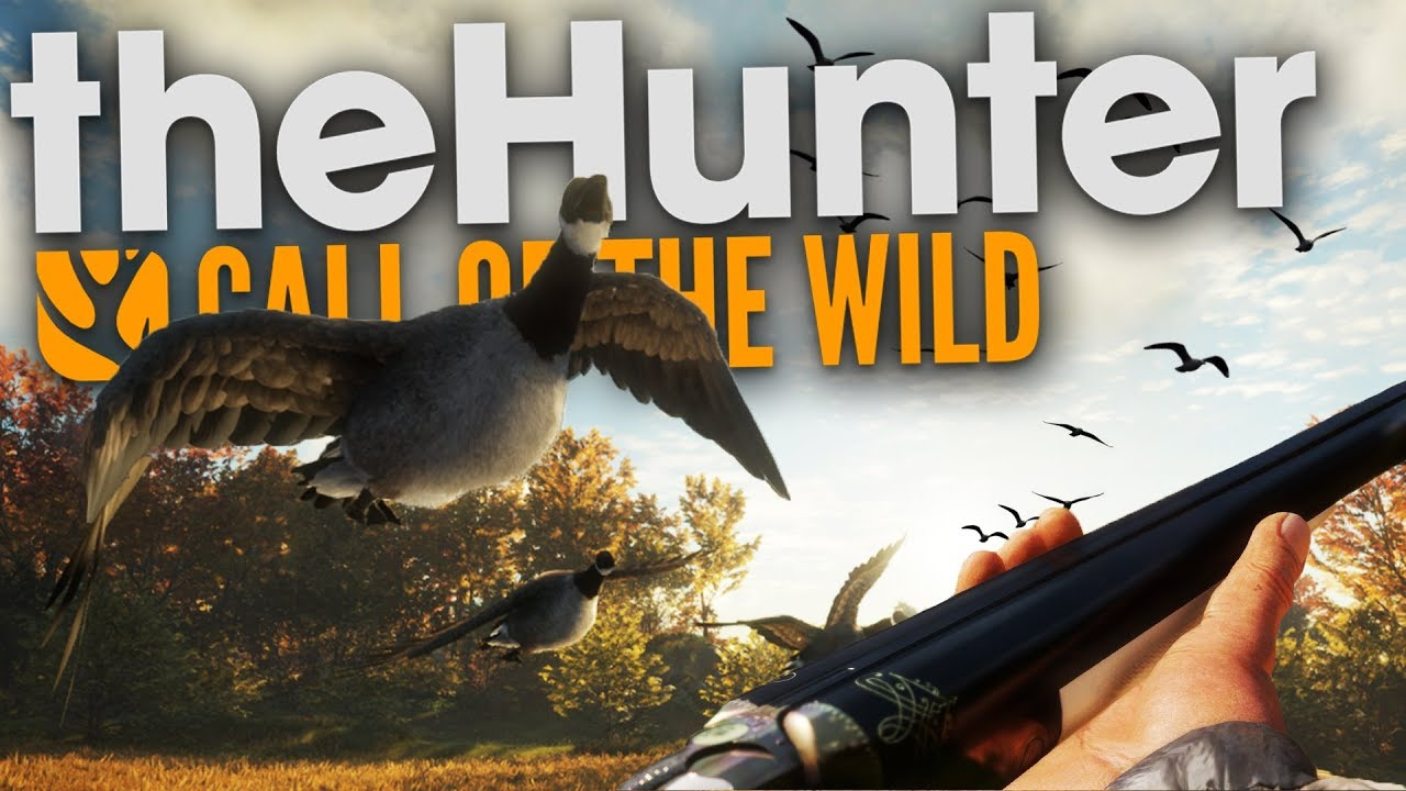 hunter call of the wild dlc review