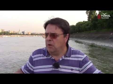 Nick Griffin's message from the 2016 March for Life