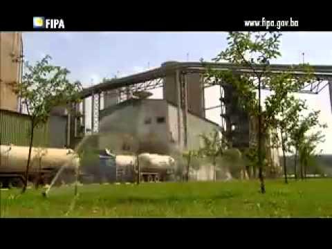 Enjoy Business in Bosnia and Herzegovina - Short Part V