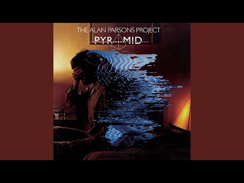 the alan parsons project one more river