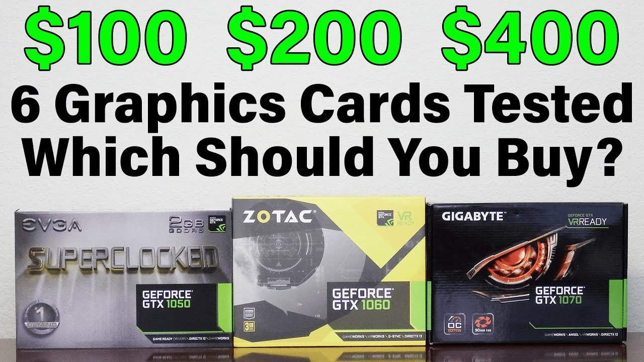 Gigabyte Geforce Gtx 1060 Xtreme Gaming Review Gigabyte Graphic Card Games