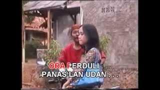 Download lagu Geng Bariman - Kuli Bangunan [OFFICIAL]