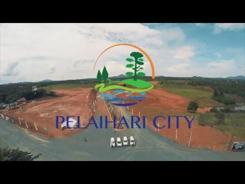 COMPRO PELAIHARI GRAND CITY 27 JANUARI 2016