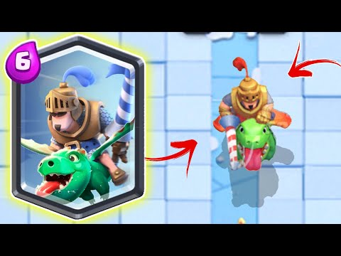 ULTIMATE Clash Royale Funny Moments