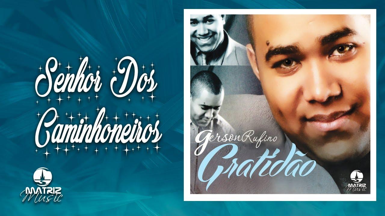 SOL DE GERSON DIA RUFINO PALCO MP3 BAIXAR
