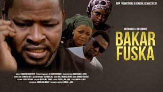 BAKAR FUSKA- EP 11- Ya Kashe Amininsa Domin Ya Gaji Kudinsa Da Matarsa (latest Hausa film 2018  New)