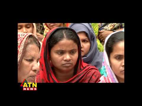 Munni Saha Presents Connecting Bangladesh - নারী স্বাস্থ্য (Women Health) - পর্ব ০১ - March 24, 2017