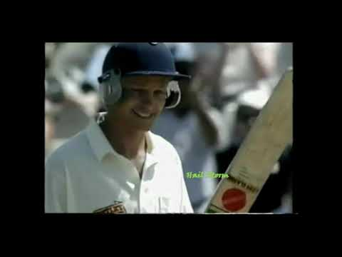 Top Five Stylish And Elegant Batsmen Ever With Classy Shots