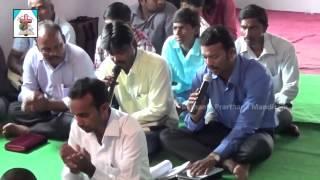 Dinamulu Cheddaviga - Jesus Song || Bethania Prarthana Mandiram