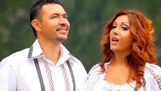 Andreea si  Adrian Cirstea   Best Of  Megacolaj Video  Official Hd