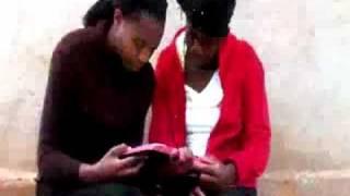 GOSPEL MUSIC, Zimbabwean gospel music, African gospel music, gospel music