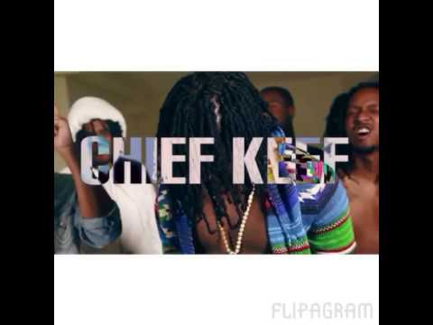 Chief Keef - Tree Tree