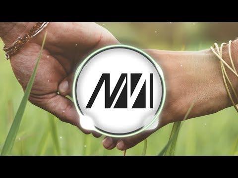 Zedd, Alessia Cara - Stay (Jordan Maron Remix)