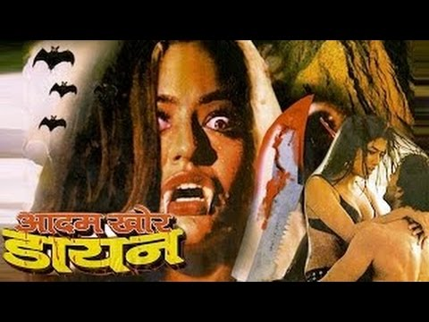 krishna ka badla full movie free downloadinstmankgolkes
