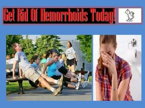 Venapro Hemorrhoids Solution The Effective Relief Formula For