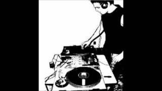 remix lovumba dj david