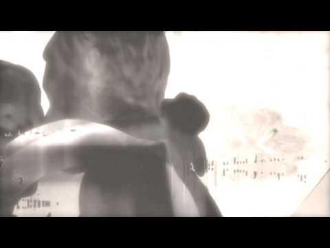 Snow Patrol - Chasing Cars - Cover by Paul (guitar) & Manès (vocal)