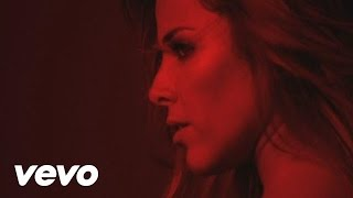 Repeat youtube video Wanessa - Worth It