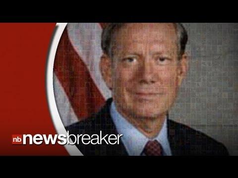 Former New York Republican Governor George Pataki Announces Run for President