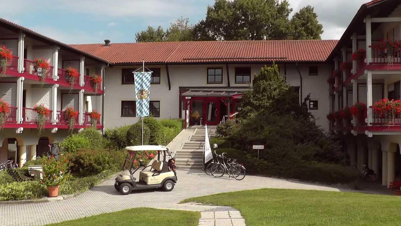 Sternsteinhof